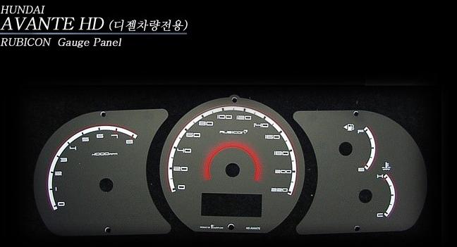 Панель приборов хендай старекс 2006